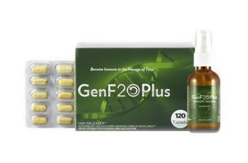 GenF20 Plus Any good?