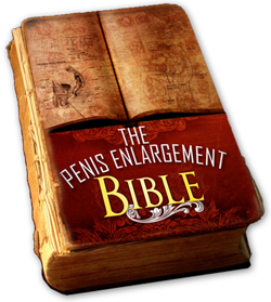Pe Enlargement Bible