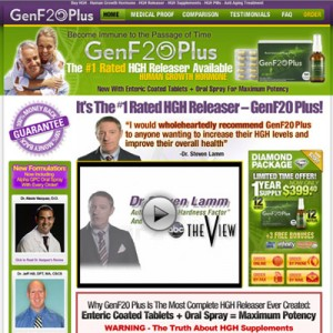 Genf20-plus-Website-younger-hgh-releaser-natural-results-review-best-becoming-alpha-male