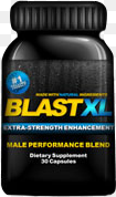BlastXL-GrowXL-Together-Combination-Brother-Partners-Grow-XL-Scam-Review-results-free-trial-basis-reviews-Becoming-ALpha-Male