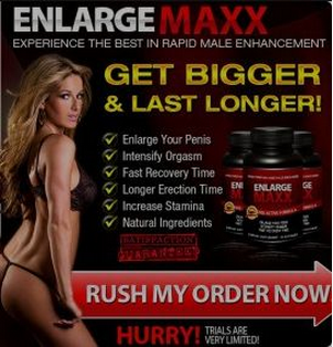 Enlarge-Maxx-male-enhancement-free-trial-bottle-basis-sample-package-program-Review-scam-results-size-max-scam-website-Becoming-Alpha-Male