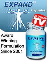 Expand-Male-Enhancement-pills-capsules-review-benefits-results-reviews-natural-safe-does-it-work-how-to-use-BecomingALphaMale