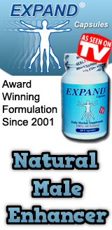 Expand-Ingredients-Male-Enhancement-pills-capsules-review-benefits-results-reviews-natural-safe-does-it-work-how-to-use-natural-Becoming-ALpha-Male