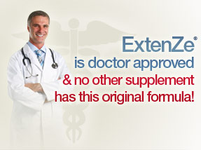 Extenze-doctor-approval-review-results-pills-capsules-natural-safe-Does-Extenze-Make-you-Bigger-extenze-com-Becoming-ALpha-Male