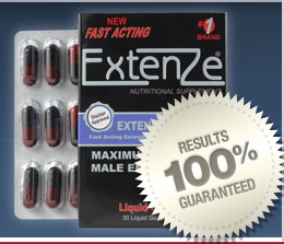 Extenze-Guarantee-review-results-pills-capsules-natural-safe-Does-Extenze-Make-you-Bigger-extenze-com-Becoming-ALpha-Male