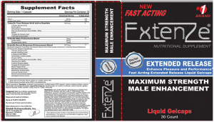 Extenze-ingredients-review-results-pills-capsules-natural-safe-Does-Extenze-Make-you-Bigger-extenze-com-Becoming-ALpha-Male