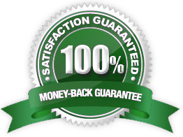 GenF20-plus-money-back-guarantee-hgh-releaser-natural-supplement-pills-oral-spray-review-results-younger-becoming-alpha-male