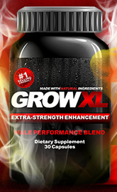 Grow-XL-Scam-Side-Effects-review-before-after-results-reviews-free-trial-sample-blast-xl-false-fake-Becoming-Alpha-Male