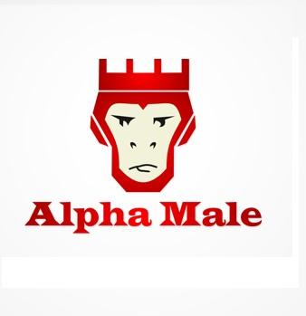 Becoming-Alpha-Male.com