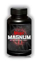 Mojo-Magnum-Male-enlargement-Scam-free-trial-bottle-sample-review-item-Enhancement-Pills-results-scammy-Becoming-Alpha-Male