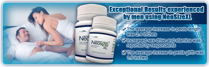Neosize-xl-review-before-after-results-scam-male-penis-enlargement-pills-capsules-reviews-banner-becoming-alpha-male