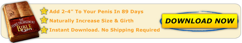 Penis-Enlargement-Natural-PE-Enlargement-Bible-Pe-Bible-Grow-Inches-My-Results-Consumers-Review-Not-Get-Bigger-Pills-Instant-Download-Becoming-Alpha-Male