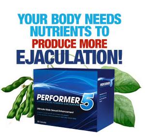 Performer5-Ingredients-Becominig-Alpha-Male