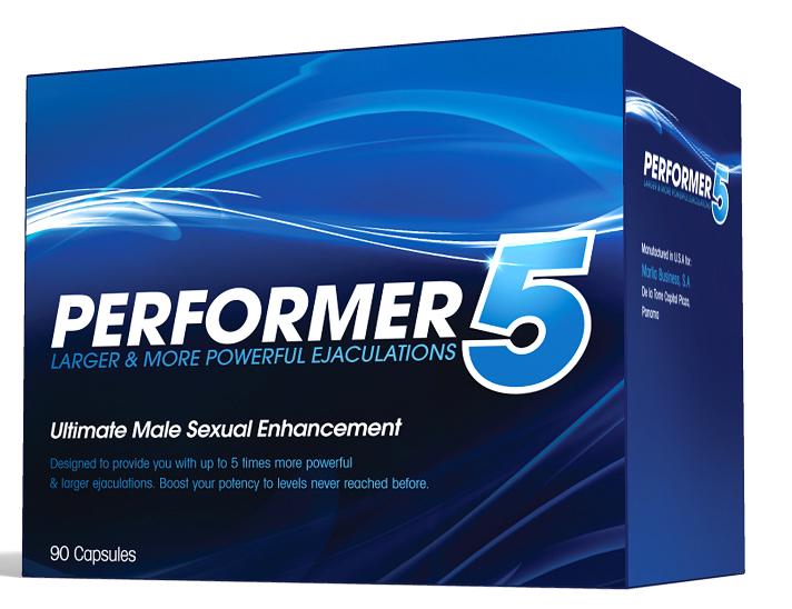 Performer5-formula-volume-pills-supplement-dual-system-vit5-ingredients-review-results-does-it-work-volume-enhancer-Becominig-Alpha-Male