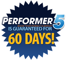 Performer5-volume-pills-supplement-dual-system-ingredients-review-results-does-it-work-volume-enhancer-60-money-back-guarantee-Becoming-Alpha-Male