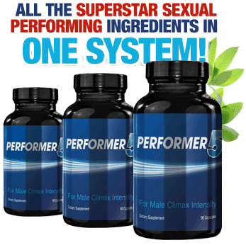Performer5-volume-pills-supplement-dual-system-ingredients-review-results-does-it-work-volume-enhancer-Becoming-Alpha-Male