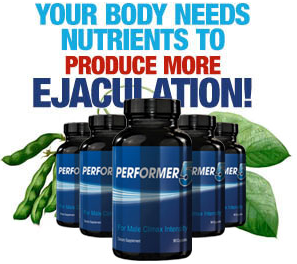 Performer5-volume-pills-supplement-dual-system-ingredients-review-results-does-it-work-volume-enhancer-improved-pills-Becoming-Alpha-Male
