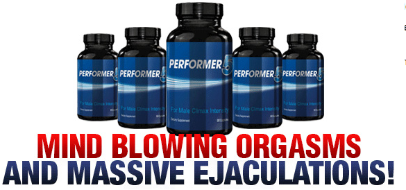 Performer5-volume-pills-supplement-dual-system-ingredients-review-results-does-it-work-volume-enhancer-improved-pills-massive-Becoming-Alpha-Male