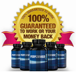 Performer5-volume-pills-supplement-dual-system-ingredients-review-results-does-it-work-volume-enhancer-money-back-guarantee-Becoming-Alpha-Male