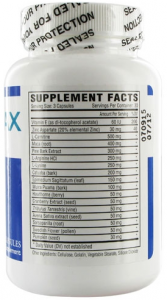 Semenax-ingredients-bottle-pills-capsules-finish-like-a-porn-star-500-more-volume-ejaculation-ejaculate-ejaculating-volume-enhancer-guarantee-becoming-alpha-male