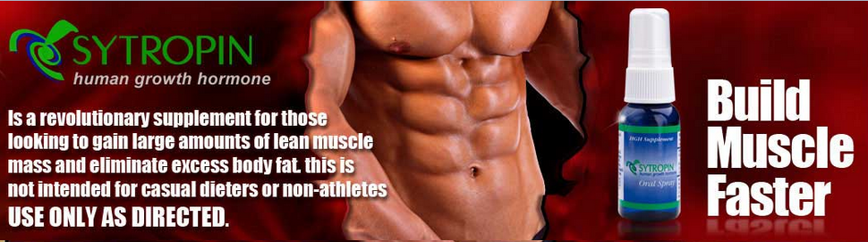 Sytropin-HGH-Oral-Spray-Supplement-Banner-Look-Becoming-AlphaMale