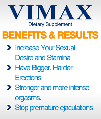 Vimax-Male-Enhancement-Pills-Benefits-capsules-review-results-how-it-works-does-it-work-safe-natural-formula-supplement-Becoming-AlphaMale