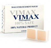 Vimax-Patch-review-before-after-results-how-to-use-Does-Increase-Size-does-vimax-really-work-Becoming-Alpha-Male