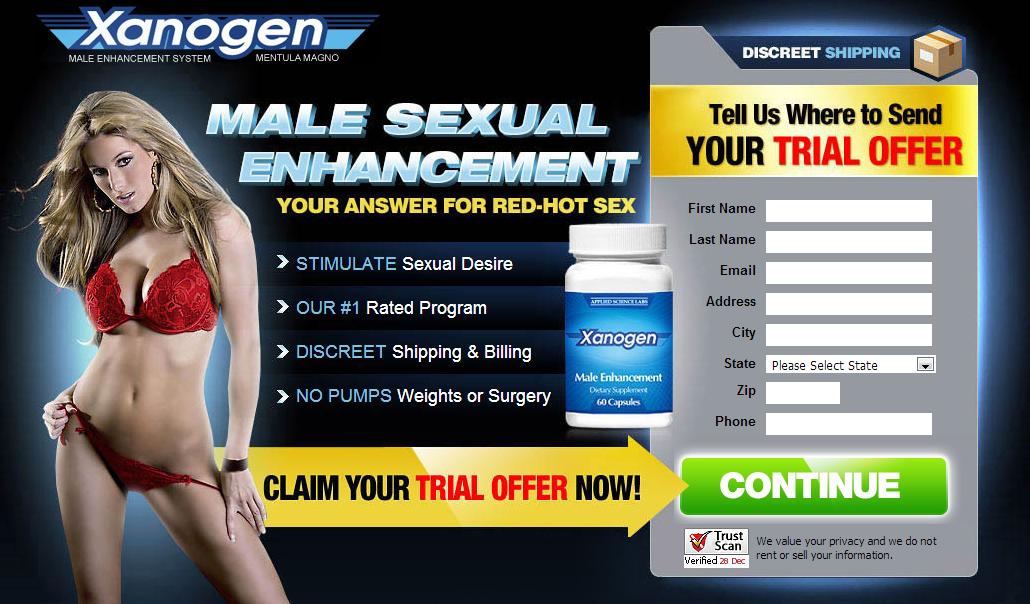 Viagra Pills Walgreens