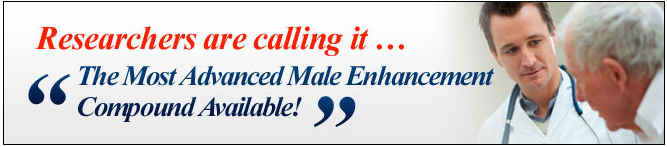 BecomingAlphaMale.com