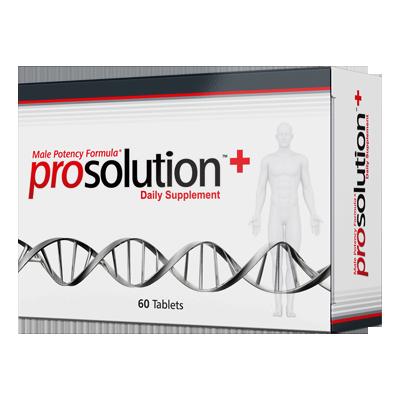 Prosolution-plus-Does-it-Work?