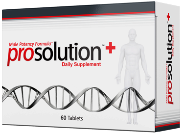 Prosolution-plus-Does-it-Work?