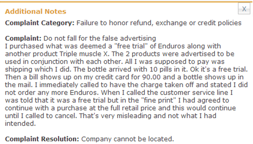 Enduros-male-enhancement-Scam-Review-pills-product-formula-proof-scam-free-trial-sample-basis-customer-user-becoming-alpha-male