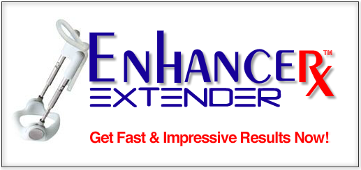 EnhanceRx-Extender-Device-comfort-strap-method-review-worth-it-product-side-effects-Fast-results-how-it-works-Avoid-penis-extenders-Before-After-becoming-alpha-male