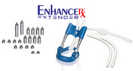 EnhanceRx-Extender-Device-comfort-strap-method-review-worth-it-product-side-effects-Fast-results-how-it-works-Avoid-penis-extenders-becoming-alpha-male