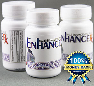Enhancerx Pills Side Effects Or Results Find Out Here