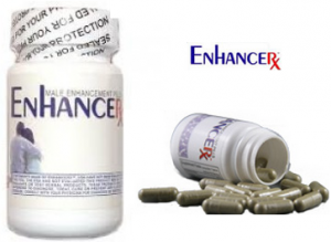 EnhanceRx-pills-capsules-tablets-enlargement-size-product-supplement-bottle-formula-results-side-effects-review-becoming-alpha-male