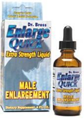 Enlarge-quick-male-enlargement-liquid-formula-dr-bross-extra-strength-review-herb-results-side-effects-how-does-it-work-bottle-becoming-alpha-male