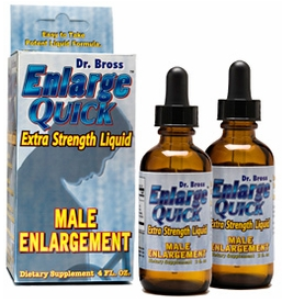 Enlarge-quick-male-enlargement-liquid-formula-dr-bross-extra-strength-review-herb-results-side-effects-how-does-it-work-becoming-alpha-male