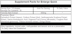 Enlarge-quick-ingredients-male-enlargement-liquid-formula-dr-bross-extra-strength-review-herb-results-side-effects-how-does-it-work-becoming-alpha-male