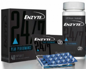 Enzyte-247-side-effects-results-lawsuit-Steven-Warshak-scam-bob-false-claims-product-pills-supplement-new-formula-becoming-alpha-male