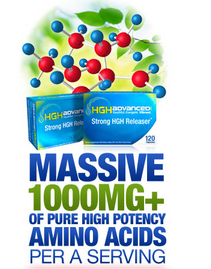 HGH-Advanced-ingredients-younger-hgh-releaser-supplement-product-pills-natural-fast-Results-review-servings-becoming-alpha-male