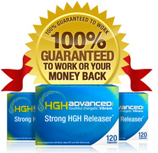 HGH-Advanced-ingredients-younger-hgh-releaser-supplement-product-pills-natural-fast-Results-review-money-back-guarantee-becoming-alpha-male