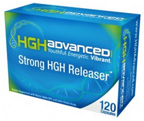 HGH-Advanced-ingredients-younger-hgh-releaser-supplement-product-pills-natural-Results-review-Capsules-becoming-alpha-male