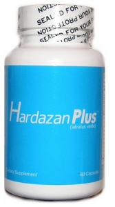 Hardazan-Plus-Formula-Product-Pills-Capsules-Review-Results-Side-effects-is-safe-does-how-it-reviews-becomingAlphaMale