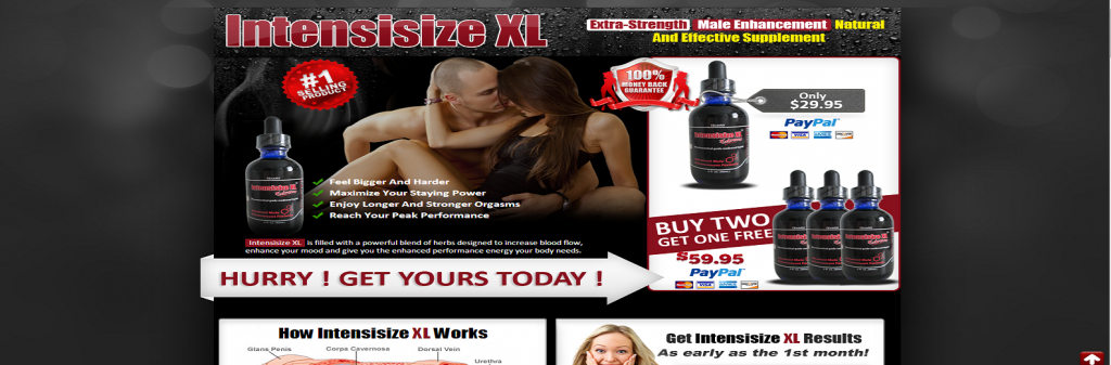 Intensisize-xl-extreme-intensize-website-liquid-formula-results-review-enlarge-size-increase-permanently-before-after-results-user-becoming-alpha-male