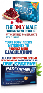 Maxi-patch-ingredients-review-results-does-it-work-how-it-works-available-product-fruit-patches-formula-method-before-after-becoming-alpha-male