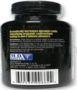 Max-Load-Review-label-ejaculate-ejaculation-300%-md-science-lab-Llc-cum-harder-cum-longer-cum-more-becoming-alpha-male