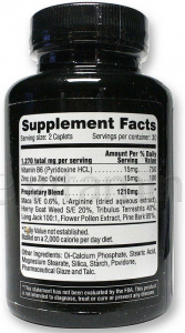 Max-Load-ingredients-Review-ejaculate-ejaculation-300%-md-science-lab-Llc-cum-harder-cum-longer-cum-more-becoming-alpha-male