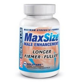 Max-Size-pills-2-solutabs-product-increase-penis-size-review-before-after-results-bottle-label-becoming-alpha-male