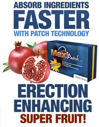 Maxi-patch-ingredients-review-results-does-it-work-how-it-works-available-product-fruit-patches-faster-formula-method-before-after-becoming-alpha-male